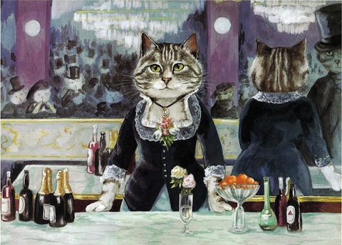 Bar-Folies-Bergere-Susan-Herbert.jpg