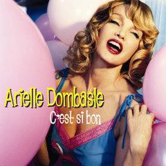 Cest-Si-Bon-Arielle-Dombasle.jpg?c=a1
