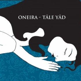 Tale Yad