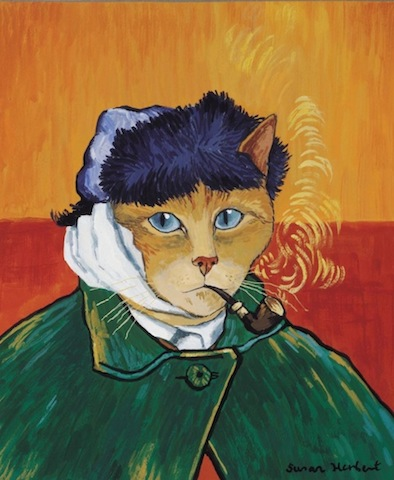 Van-Gogh-Susan-Herbert.jpg