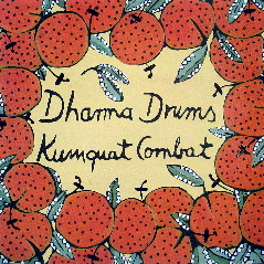 Kumquat Combat